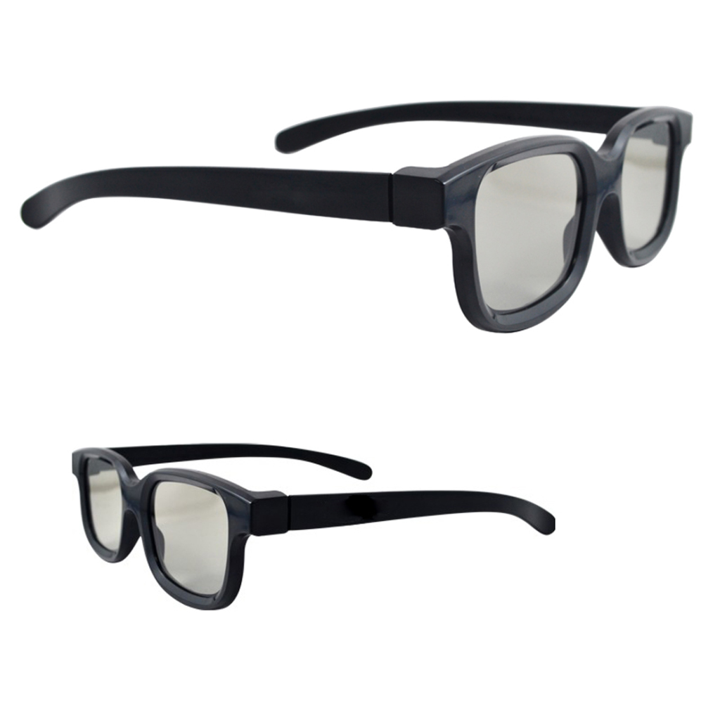 3D окуляри для Real D - 3D GLasses Supplier! 12b387fcb64a7